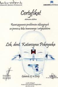 img080