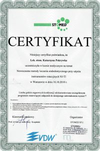img082